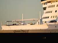 queen_mary_2_P5085253