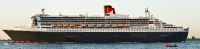 queen_mary_2_P5085271