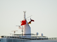 queen_mary_2_P5085278