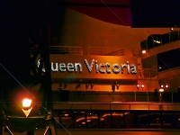 queen_victoria_C039879