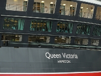 queen_victoria_mfw12__012144