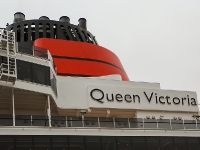 queen_victoria_mfw12__012155
