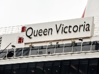 queen_victoria_mfw12__012282