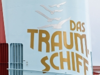 MS_Deutschland_P7236995