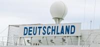 MS_Deutschland_P7237005