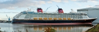 disney_dream_B062798_stitch
