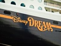 disney_dream_B062886