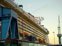 disney_dream_B062887