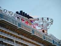 disney_dream_B062888