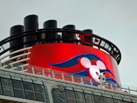 disney_dream_B062890