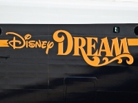 disney_dream_B068938