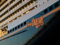 disney dream_B068980