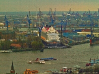 disney_dream_b229000
