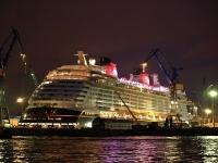Disney_dream_B229148