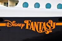 Disney_Fantasy_DSC_0088