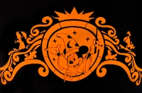 Disney_Fantasy_Logo-