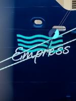 MS-Empress_mfw13__031589