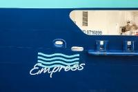 MS-Empress_mfw13__031744