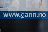 gann_mfw13__030196