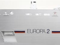 ms-europa-2_mfw13__017822