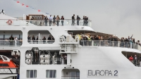 ms-europa-2_mfw13__017870_stitch