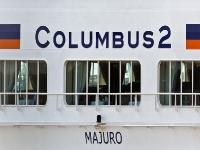 columbus2_IMG_0150-2
