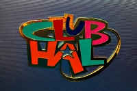 Eurodam-ClubHAL_IMG_8030