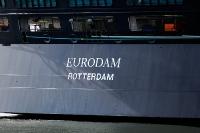 HAL-Eurodam_IMG_7774
