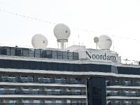 noordam_AA114867