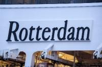 rotterdam_mfw12__011764