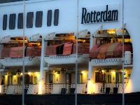 rotterdam_mfw12__011812