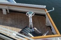 Rotterdam-Deck_IMG_7326