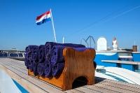 Rotterdam-Deck_IMG_7434