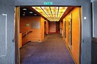 Rotterdam-uDeck_IMG_7560
