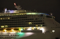 Independence-of-the-seas_mfw13__016227