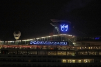 Independence-of-the-seas_mfw13__016281