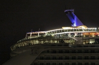 Independence-of-the-seas_mfw13__016289