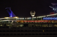 Independence-of-the-seas_mfw13__016291