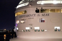 Independence-of-the-seas_mfw13__016340