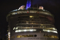 Independence-of-the-seas_mfw13__016382