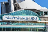 independence-of-the-seas_mfw13__016975