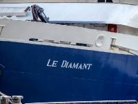 le_diamant_mfw12__005678