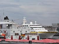 MS-Hamburg_mfw13__018946