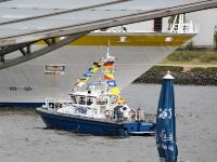 MS-Hamburg_mfw13__018950