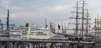 MS-Hamburg_mfw13__018961st