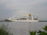 MS-Hamburg_mfw13__022872