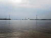 MS-Hamburg_mfw13__022881