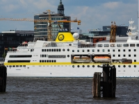 ms_hamburg_IMG_0094