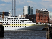 ms_hamburg_IMG_0096