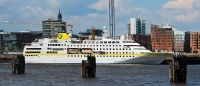 ms_hamburg_IMG_0097_stitch